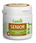 Canvit Senior pro psy NOVÝ tbl 500 g