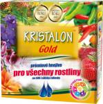Kristalon - Gold 0,5 kg