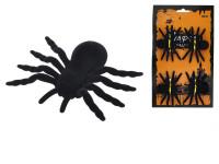 Pavúk flíska 4 ks