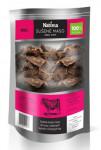Nativite Sušené hovädzie mäso pochúťka pre psov 400g