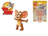 T&J Jerry figurka 8 cm
