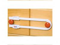 cabinet door lock long PROtech - VÝPREDAJ