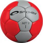 Spokey MITT II míč na házenou č. 1, 50-52 cm