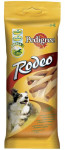 Pedigree Rodeo kuřecí 70 g