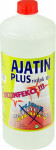 Ajatin Plus roztok 10% sol 1x1000ml