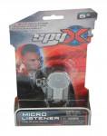 SpyX Mini odposluch