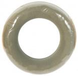 Florex - kroužek 18 cm - 6 ks
