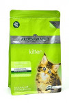 Arden Grange Cat Kitten Chicken & Potato 400g