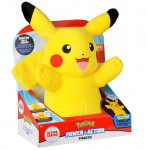 Pikachu s funkcemi