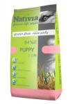 Nativia Puppy Chicken & Rice 3 kg