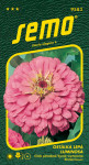 Semo Cínia - Luminosa (ružová) 0,7g