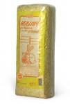 Hobliny s vôňou citrón LIMARA 15l