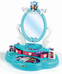 Ledové království Toaletní stolek