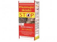 Agro Prezimujúci škodcami STOP - 250 ml