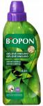 Bopon gelový - zelené rostliny 500 ml