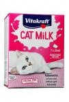 Vitakraft Cat Milk 7x20ml