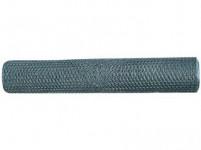 pletivo králičie plastové, 16 / 0.9 / 1000mm ZO (25m)