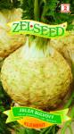 Seva Zelseed Celer bulvový - Klement 0,5g