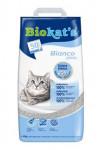 Gimpet kočka Podestýlka s vůní Bianco Fresh 10kg