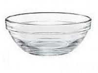 miska sklenená 10,5cm Duralex