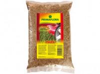 zmes trávne 0,5kg Park PF