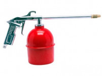 pištole striekacie - umývacie, dolná FESTA