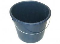 vedro murárske 5l plastové