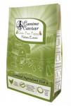 Canine Caviar GF Puppy Alkaline (kura) 11kg