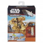 Star Wars epizoda 7 akční hrací sety - mix variant či barev