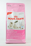 Royal Canin - Feline Growth Baby Cat 34 2 kg