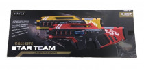 Laser game sada 2x veľké zbrane