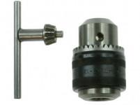 skľučovadlo 3,0-16mm, kužeľ B 16, 65404519, CC 16-B 16