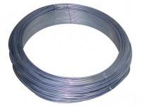 drôt napínacie FeZn motory 3.15mm / 51m