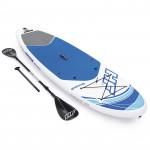 Paddleboard - Oceana 305x84x12 cm