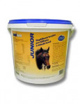 Nutri Horse Junior pro koně plv 5kg