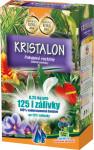 Kristalon - Pokojové rostliny 0,25 kg