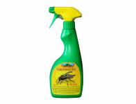 Insekticíd GARMETRIN na osy 500ml
