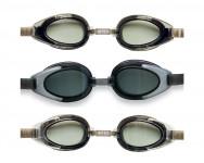 Okuliare plavecké - mix variantov či farieb