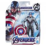Hasbro Avengers Filmová figurka 15 cm - mix variant či barev