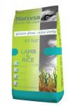 Nativia Dog Adult Lamb & Rice 3 kg