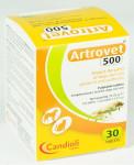 Artrovet 500 tbl 30
