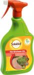 Herbiclean AL - 1 l Solabiol
