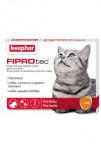 Fiprotec pre mačky Spot-on 50mg
