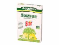 Enzým Žumpur - 50 g