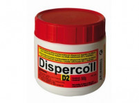 lepidlo disperzné DISPERCOLL D2 1000g