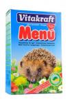 Vitakraft Hedgehog Food 500g