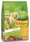 Friskies dog dry Balance 15 kg