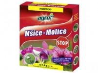 Agro Vošky - Molica STOP - 2 x 1,8 g