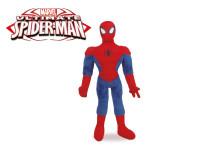 Spiderman látkový 30 cm