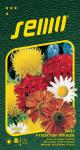 Semo Zmes kvetín - vysokých trvaliek 0,5g